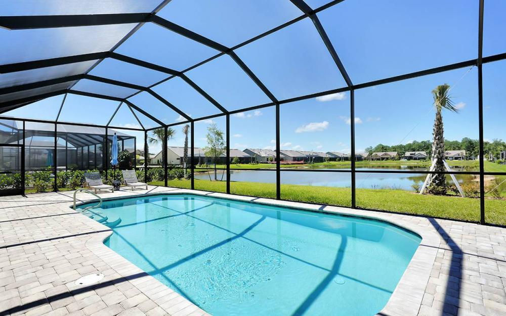 16324 Camden Lakes Circle, Naples - House For Sale 1457489986