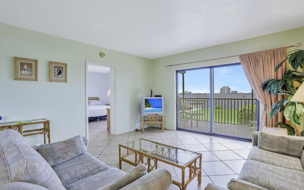 3300 N Key Dr Apt 1W, North Fort Myers - Condo For Sale 1271477578