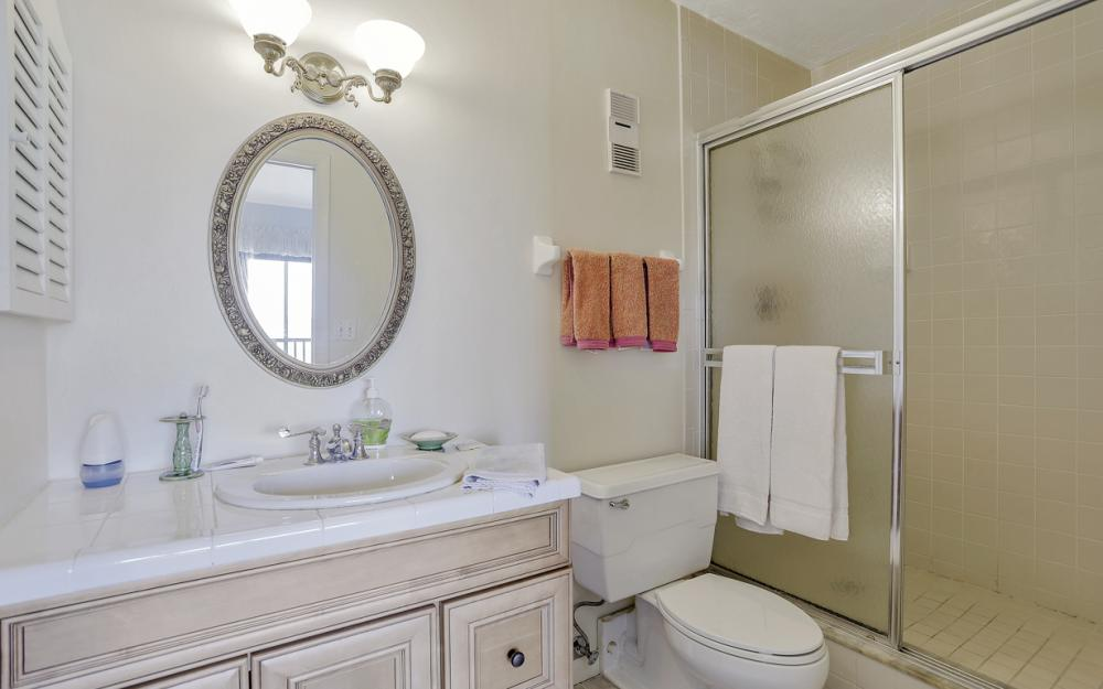 3300 N Key Dr Apt 1W, North Fort Myers - Condo For Sale 822609457