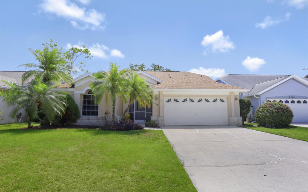 6782 Berwick Pl, Naples - Home For Sale 1475254615