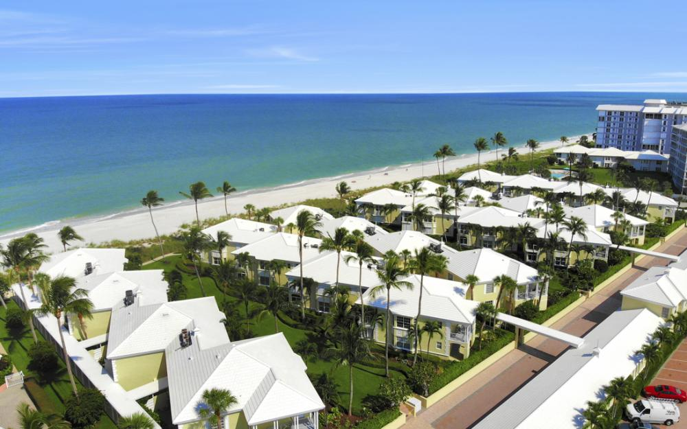2601 Gulf Shore Blvd N #16, Naples - Property For Sale 2024173178