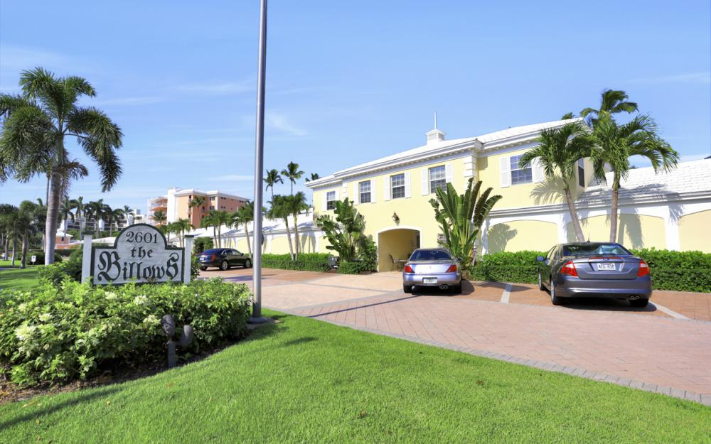 2601 Gulf Shore Blvd N #16, Naples - Property For Sale 1699797697