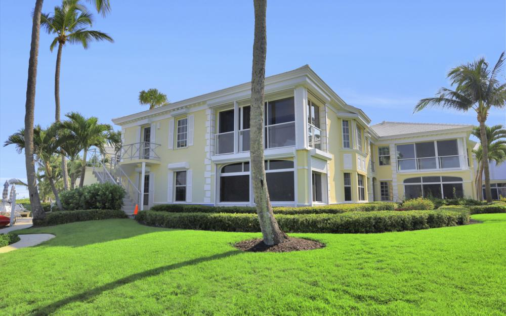 2601 Gulf Shore Blvd N #16, Naples - Property For Sale 1841282943