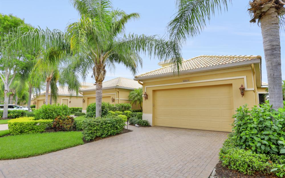 20065 Saraceno Dr, Estero - Home For Sale 108268231