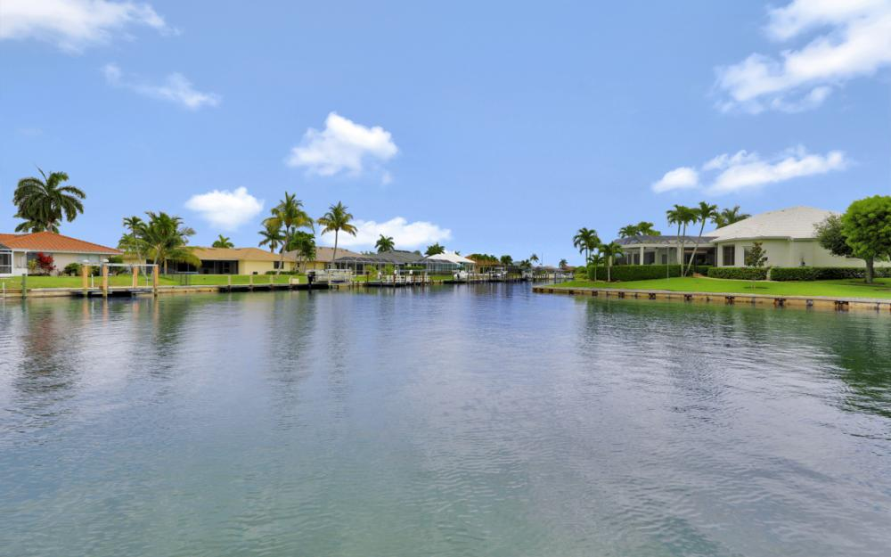 1074 Whiteheart Ct. Marco Island - Vacation Rental 204401537