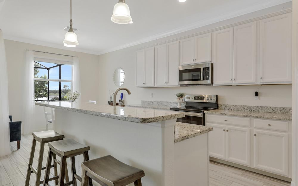 16525 Bonita Landing Cir, Bonita Springs - Condo For Sale 888653655