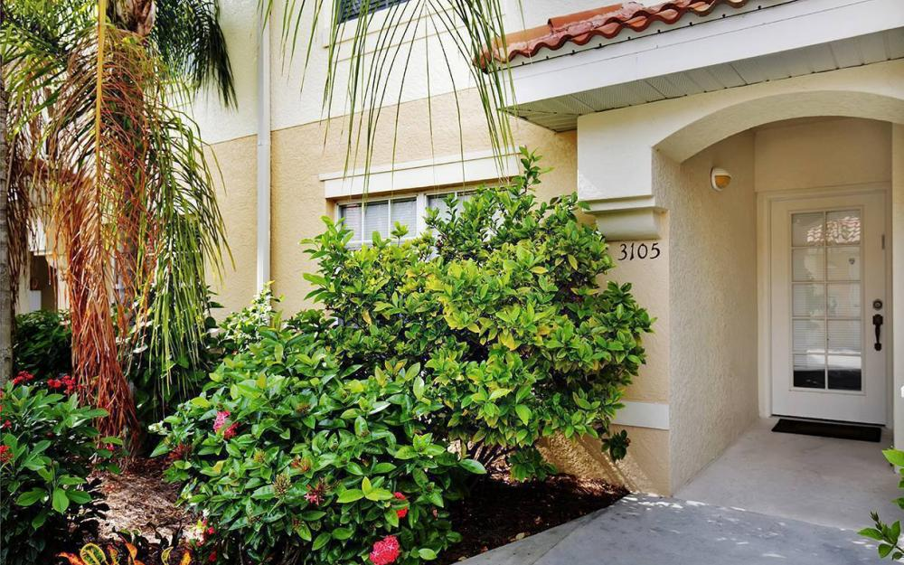 3021 Driftwood Way #3105, Naples - Condo For Sale 31673714