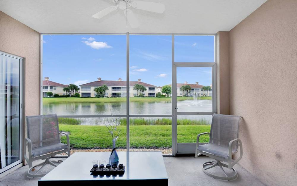 3021 Driftwood Way #3105, Naples - Condo For Sale 1277488253