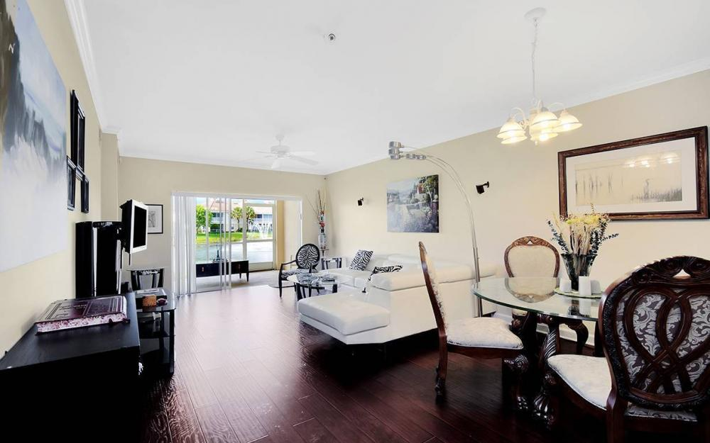 3021 Driftwood Way #3105, Naples - Condo For Sale 740299308