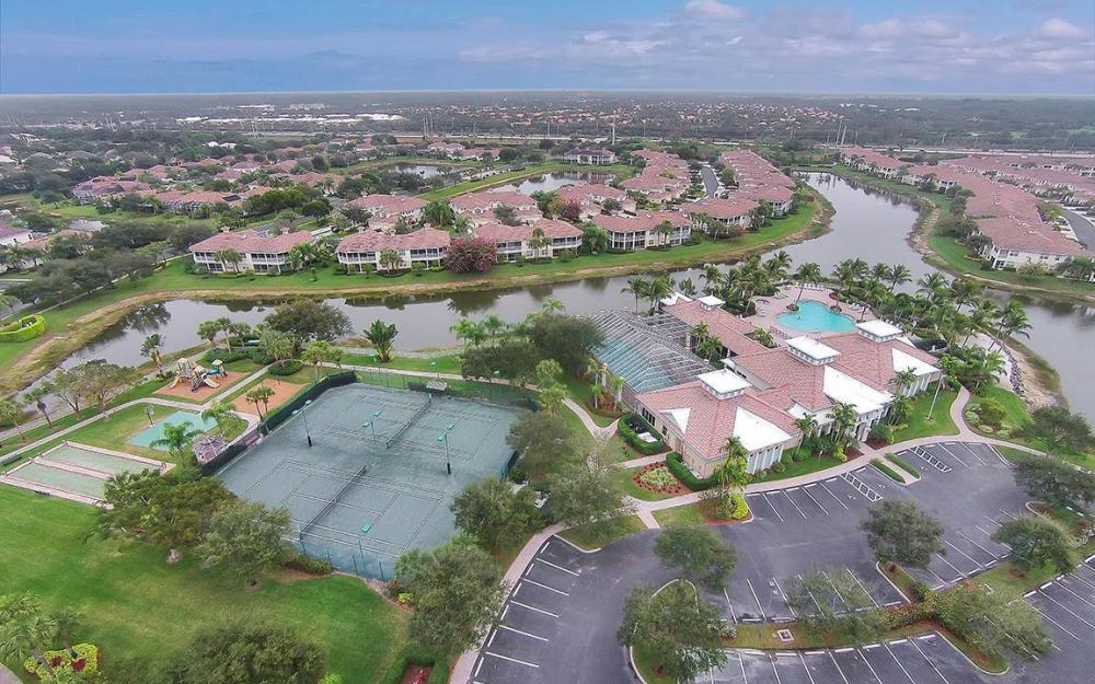 3021 Driftwood Way #3105, Naples - Condo For Sale 1759837546