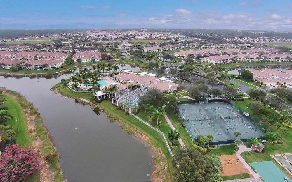 3021 Driftwood Way #3105, Naples - Condo For Sale 924583682
