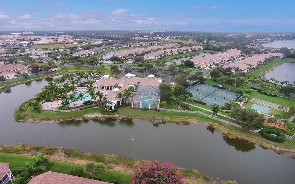 3021 Driftwood Way #3105, Naples - Condo For Sale 453203399