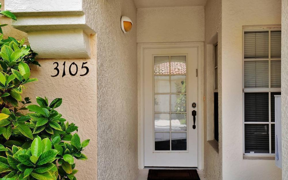 3021 Driftwood Way #3105, Naples - Condo For Sale 57067885