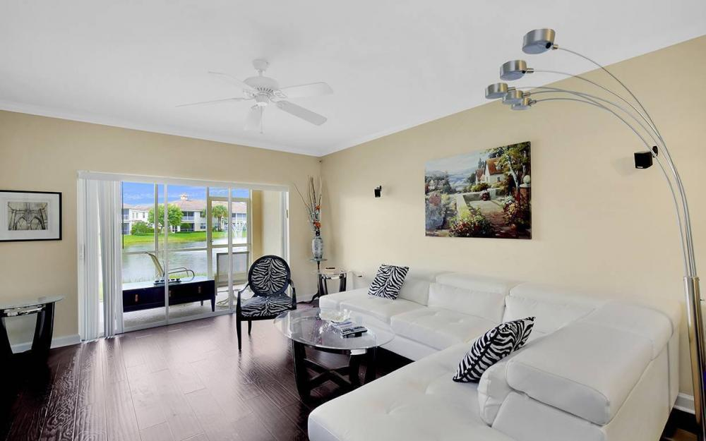 3021 Driftwood Way #3105, Naples - Condo For Sale 925582774