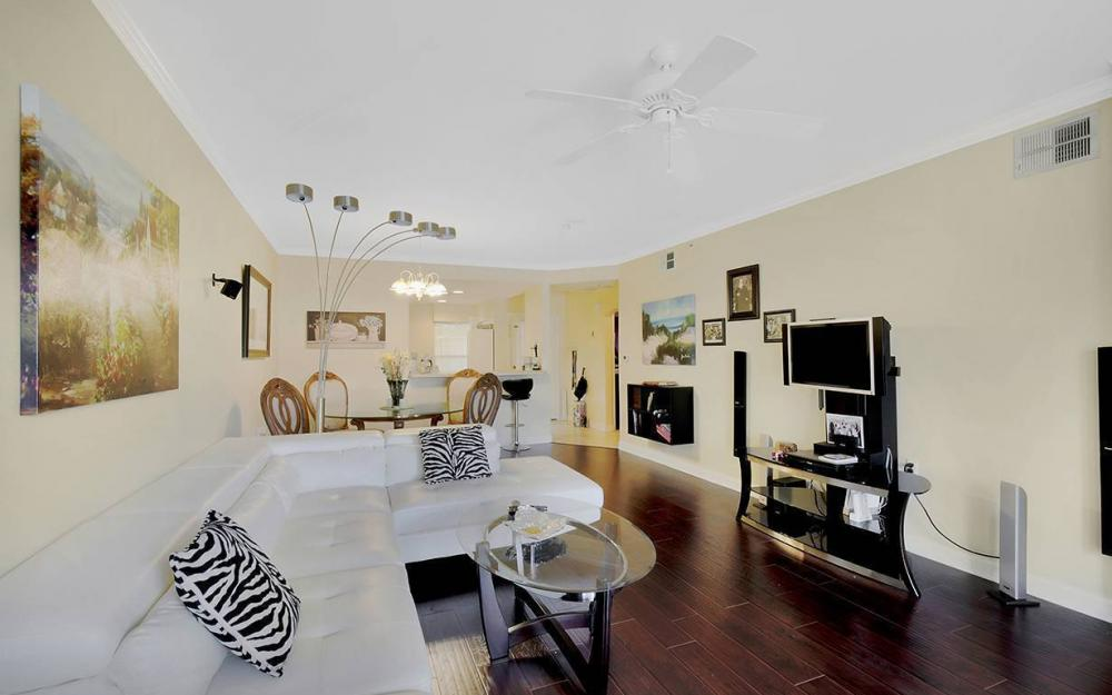 3021 Driftwood Way #3105, Naples - Condo For Sale 72554470