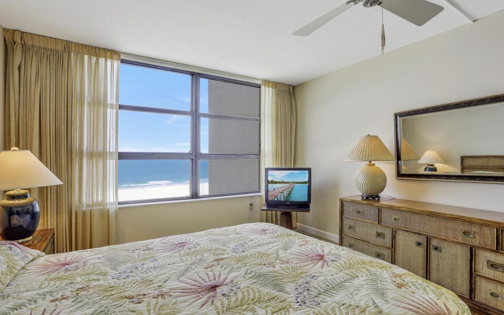 300 S Collier Blvd #705, Marco Island - Condo For Sale 1149335457