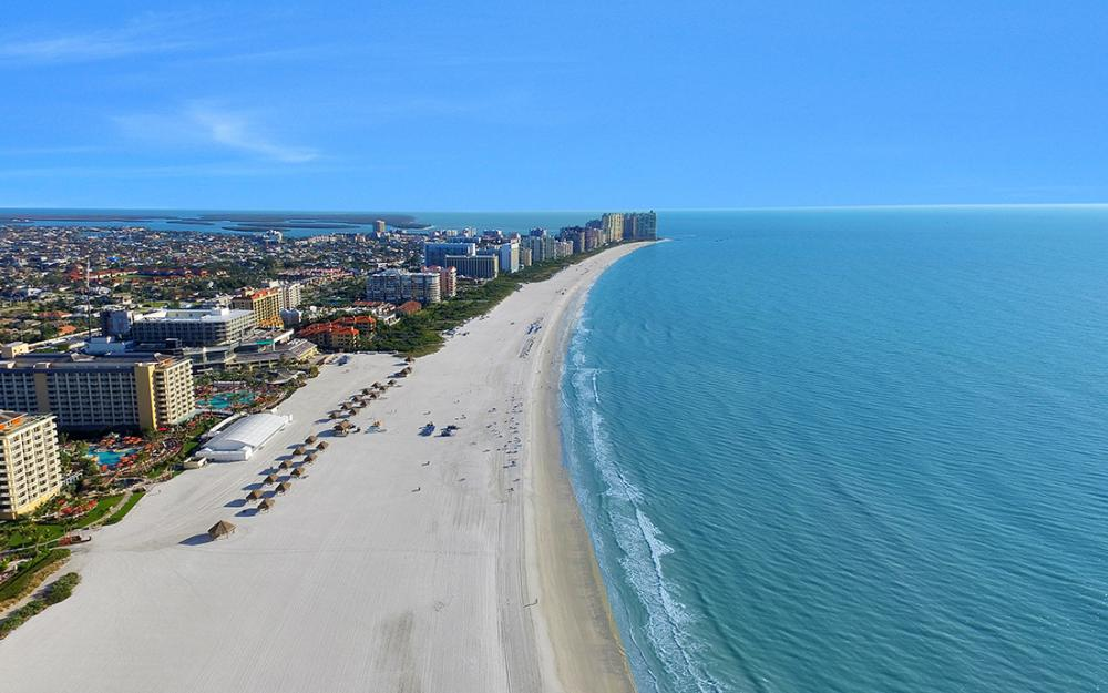 300 S Collier Blvd #705, Marco Island - Condo For Sale 571892027