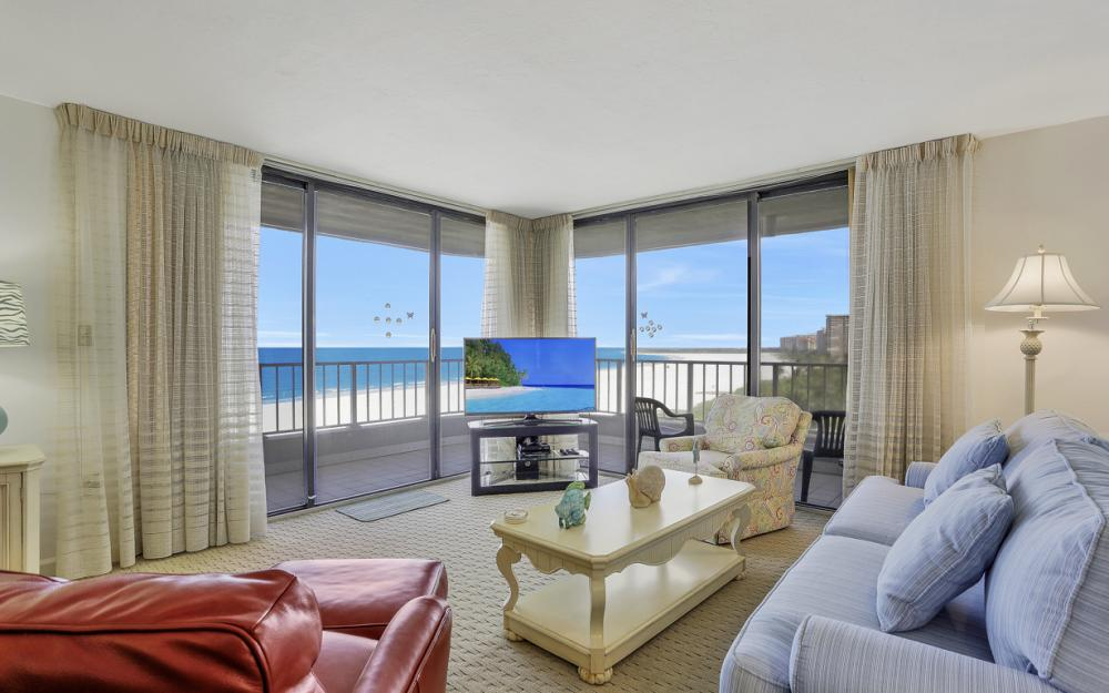 300 S Collier Blvd #705, Marco Island - Condo For Sale 1657884036