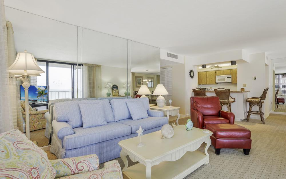 300 S Collier Blvd #705, Marco Island - Condo For Sale 395487626