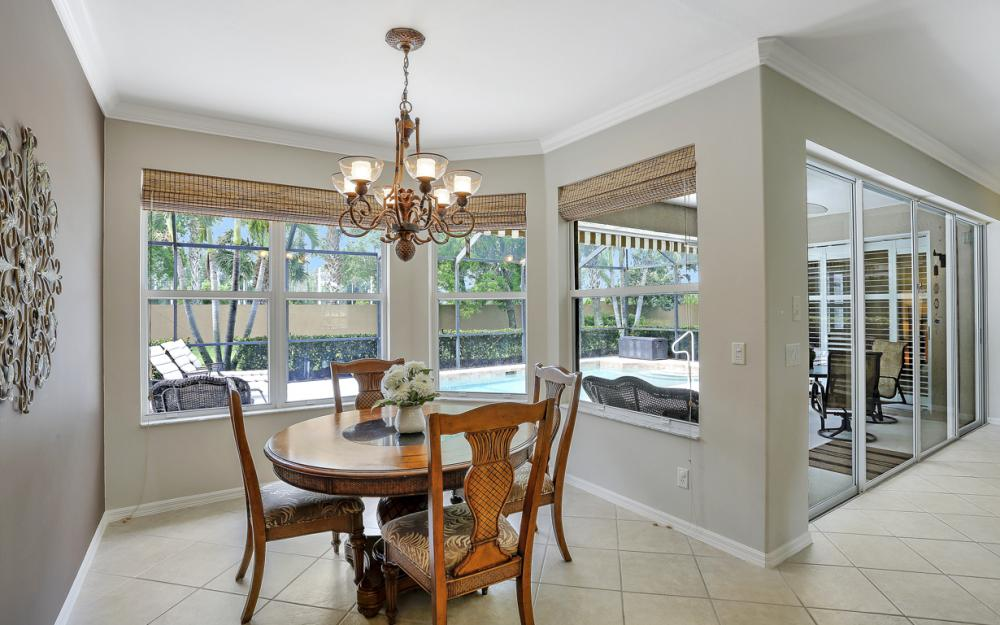 15007 Balmoral Loop Fort Myers - Home For Sale 467860499
