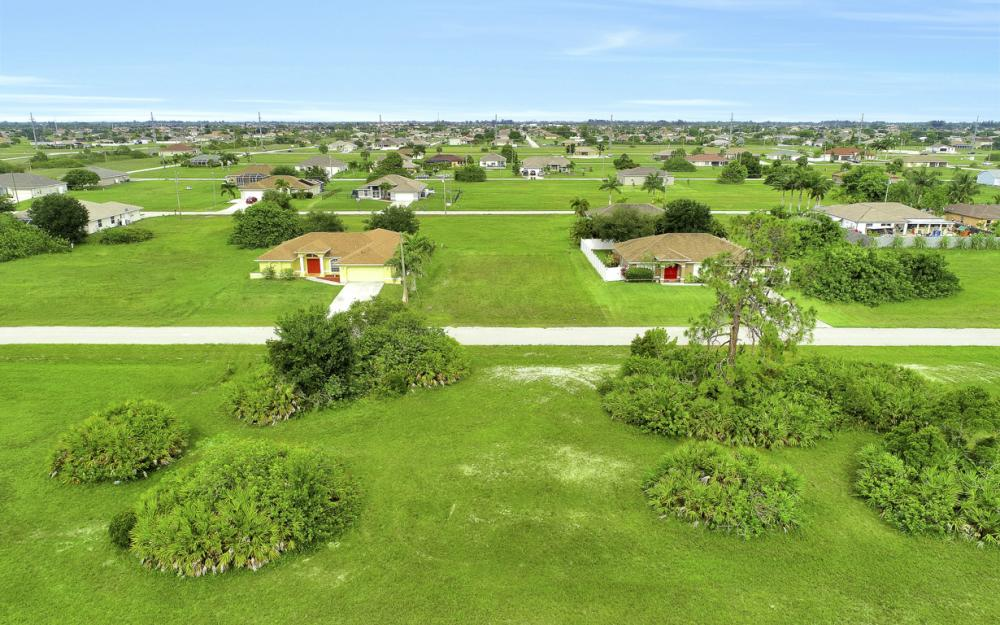 510 NW 26th Ave, Cape Coral - Lot For Sale 876338586