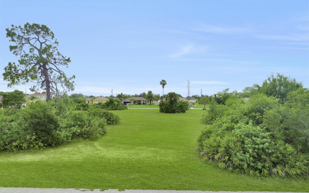 510 NW 26th Ave, Cape Coral - Lot For Sale 1791745633