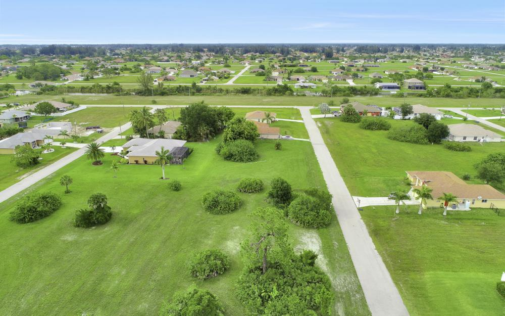 510 NW 26th Ave, Cape Coral - Lot For Sale 841161593