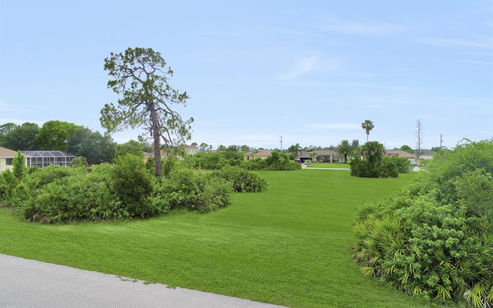 510 NW 26th Ave, Cape Coral - Lot For Sale 1122143330