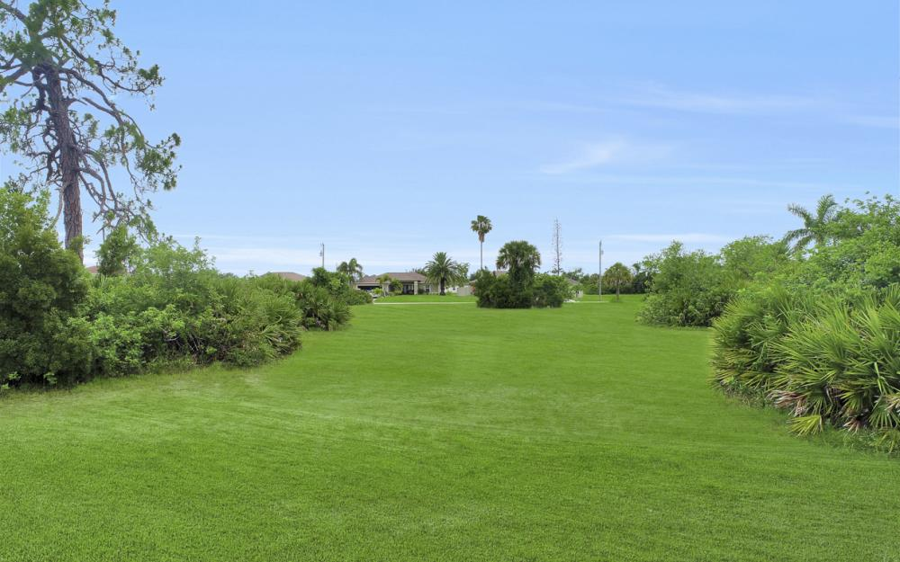 510 NW 26th Ave, Cape Coral - Lot For Sale 964737080