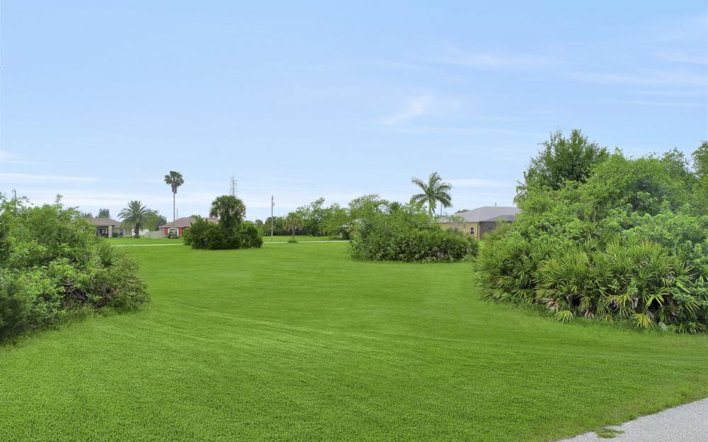 510 NW 26th Ave, Cape Coral - Lot For Sale 1954799064