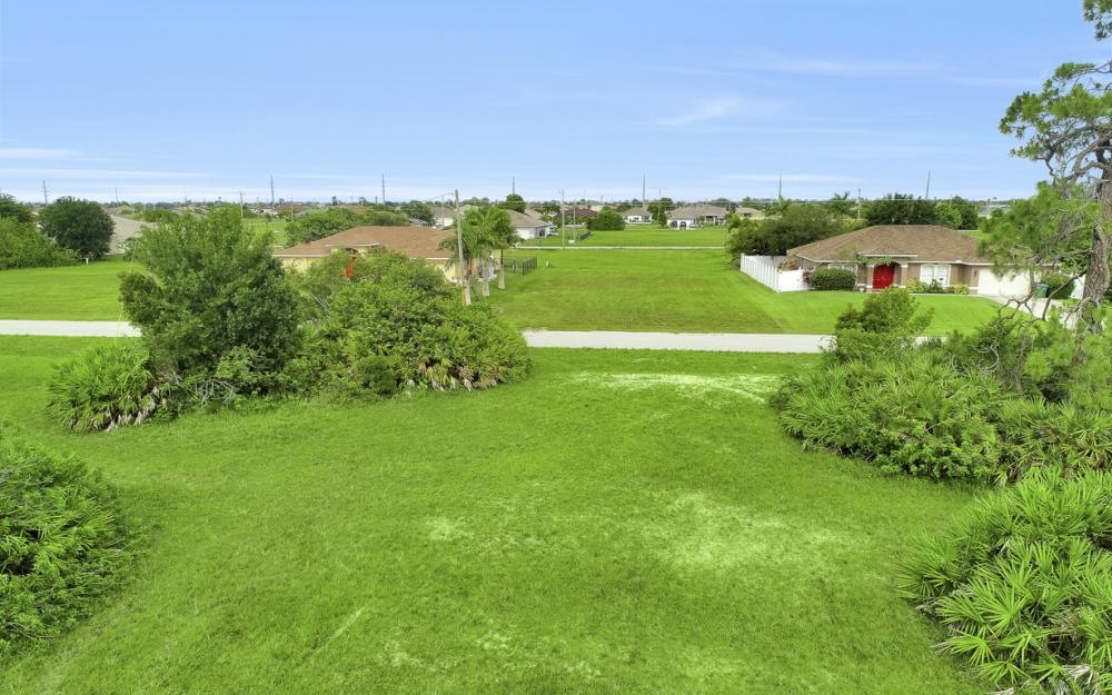 510 NW 26th Ave, Cape Coral - Lot For Sale 1939763424