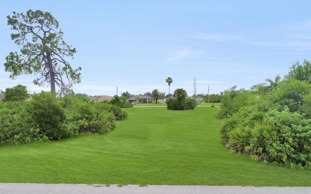 510 NW 26th Ave, Cape Coral - Lot For Sale 2030099355