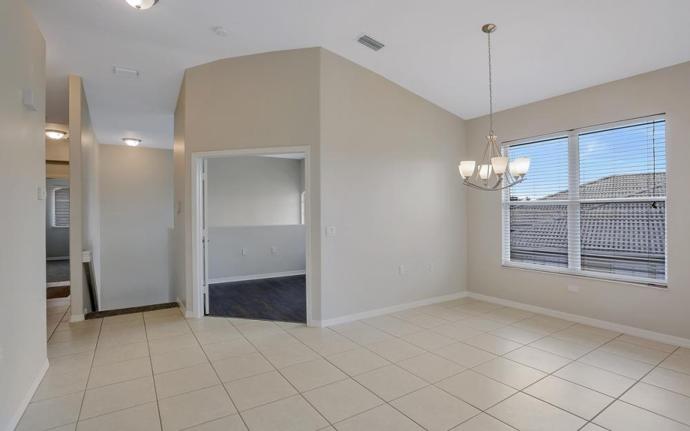 1921 Crestview Way #181 Naples - Condo For Sale 826276889