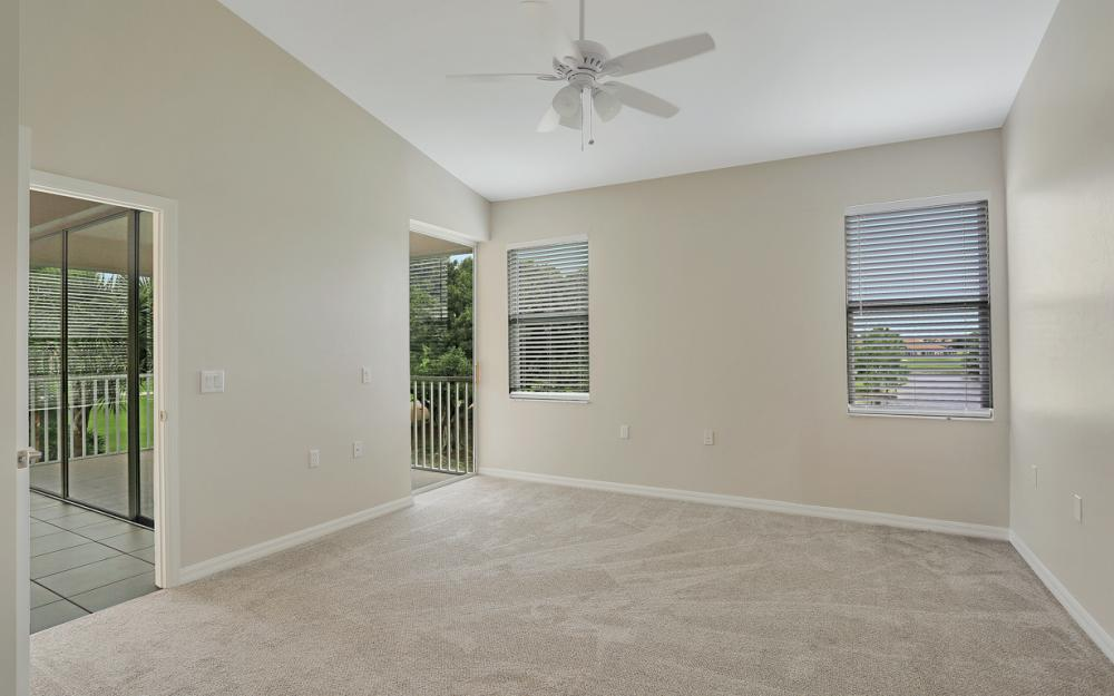1921 Crestview Way #181 Naples - Condo For Sale 60723952