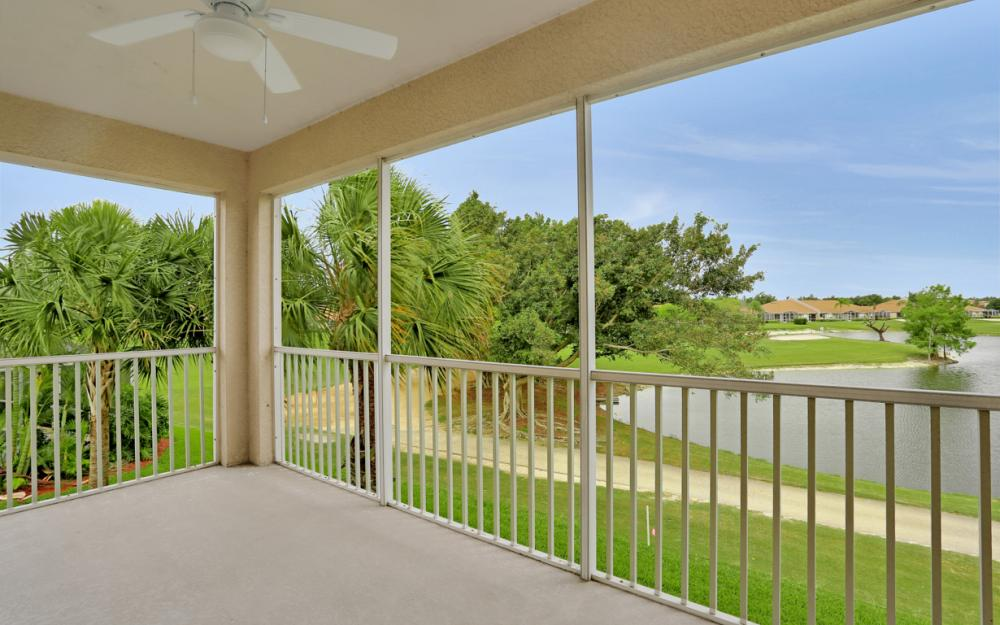 1921 Crestview Way #181 Naples - Condo For Sale 694935837