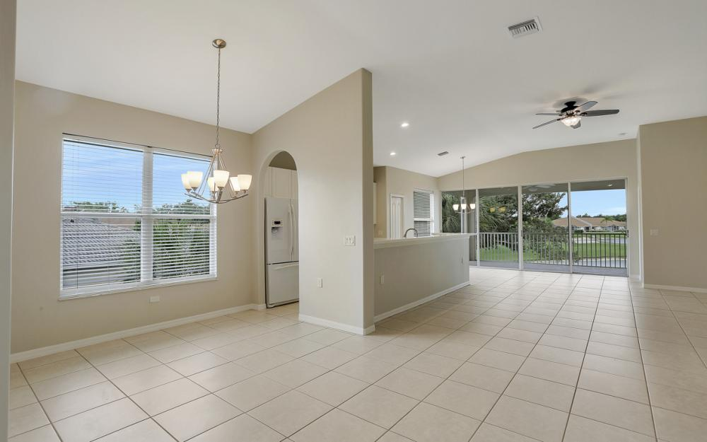 1921 Crestview Way #181 Naples - Condo For Sale 1433589431