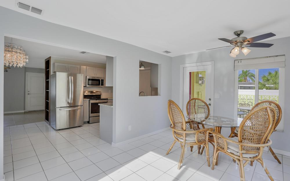 1355 Sirocco St, Fort Myers - Home For Sale 1288983681