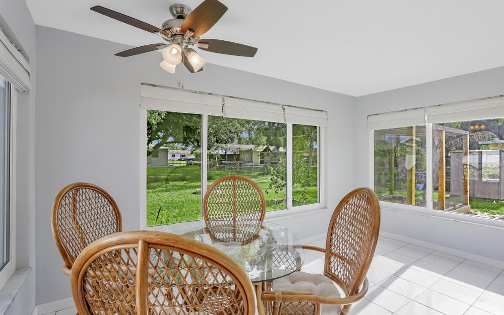 1355 Sirocco St, Fort Myers - Home For Sale 1387458190