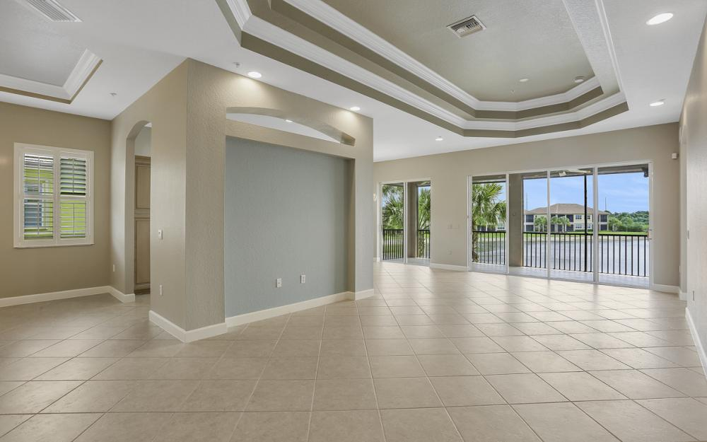 8759 Coastline Ct #201 Naples - Condo For Sale 1486688052