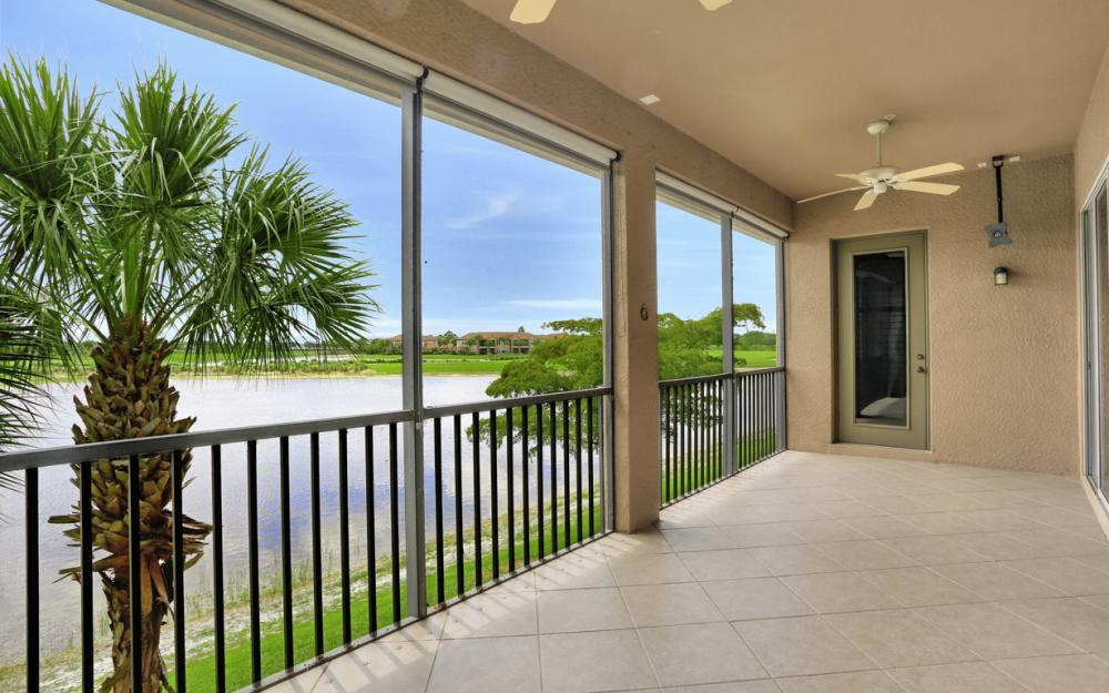 8759 Coastline Ct #201 Naples - Condo For Sale 482576012
