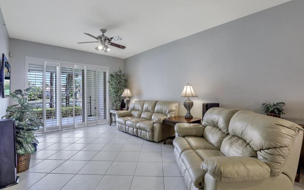6830 Beach Resort Dr #3, Naples - Condo For Sale 1083526788