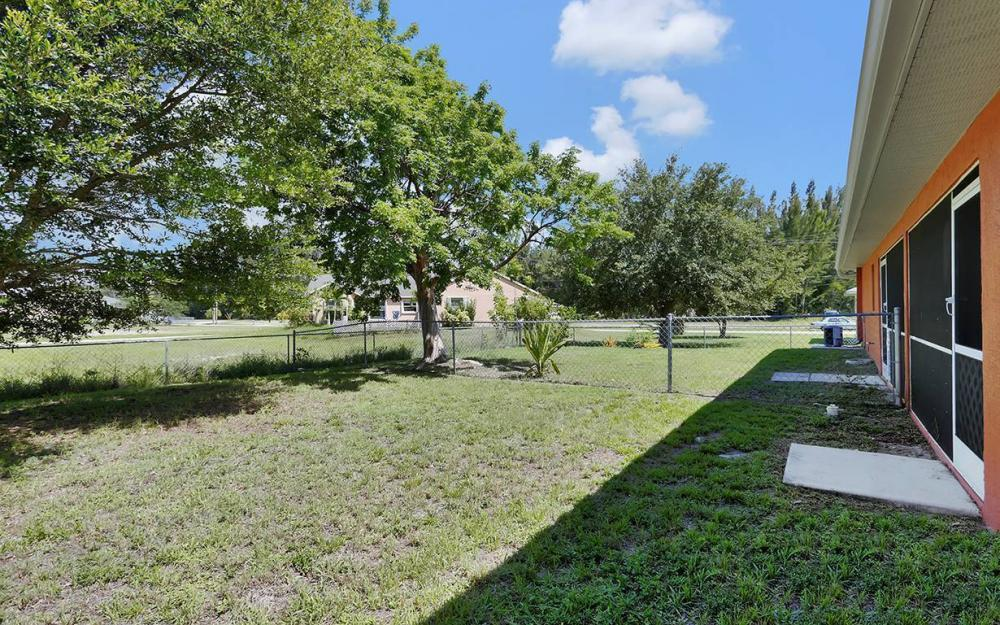 1507/1509 SE 5th Pl, Cape Coral - Duplex For Sale 525398264