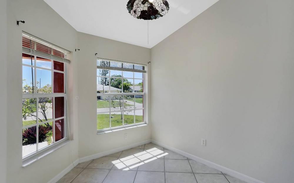 1507/1509 SE 5th Pl, Cape Coral - Duplex For Sale 1643910086