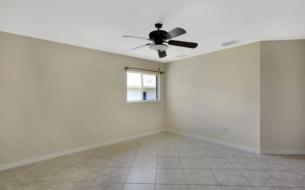 1507/1509 SE 5th Pl, Cape Coral - Duplex For Sale 14811397