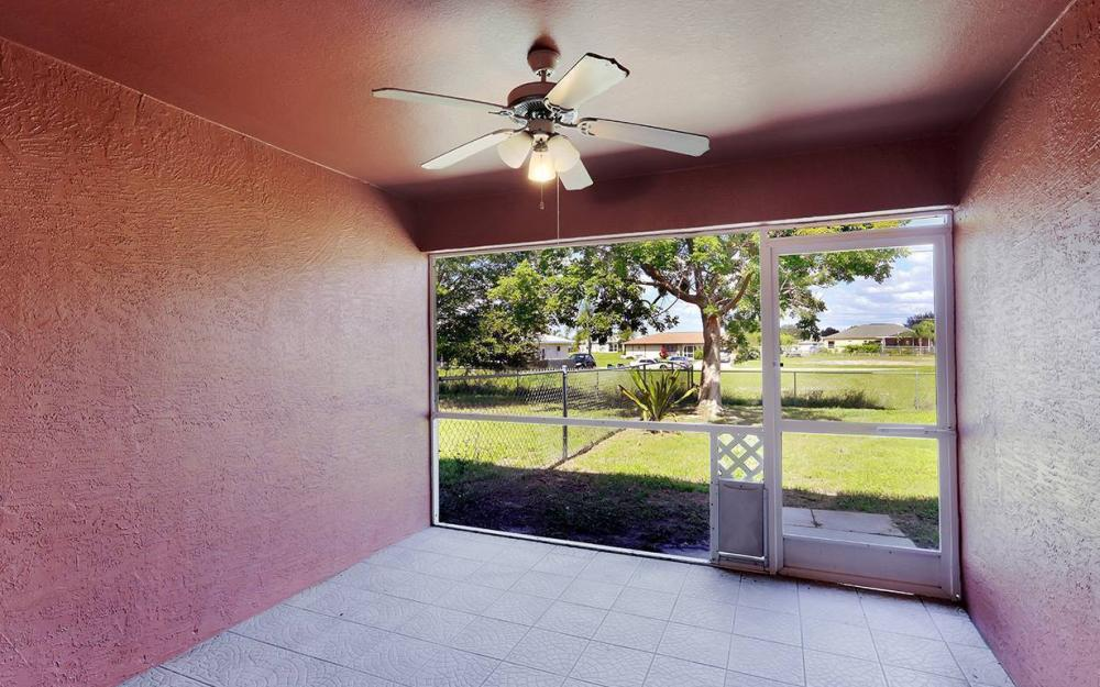 1507/1509 SE 5th Pl, Cape Coral - Duplex For Sale 1549958600