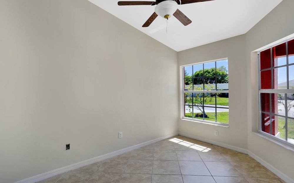 1507/1509 SE 5th Pl, Cape Coral - Duplex For Sale 23384305