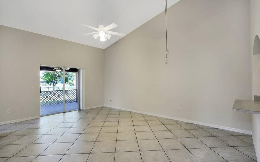 1507/1509 SE 5th Pl, Cape Coral - Duplex For Sale 1239798191