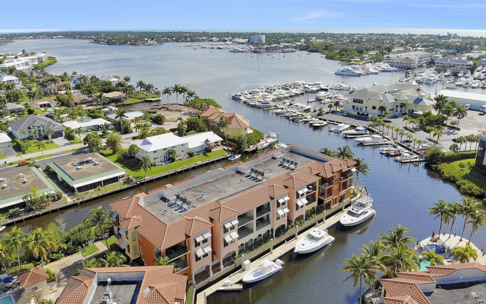 1540 5th Ave S #D301, Naples - Condo For Sale 1565896659