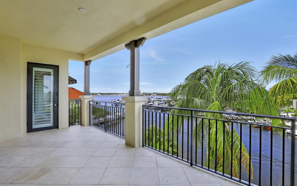 1540 5th Ave S #D301, Naples - Condo For Sale 1365827119