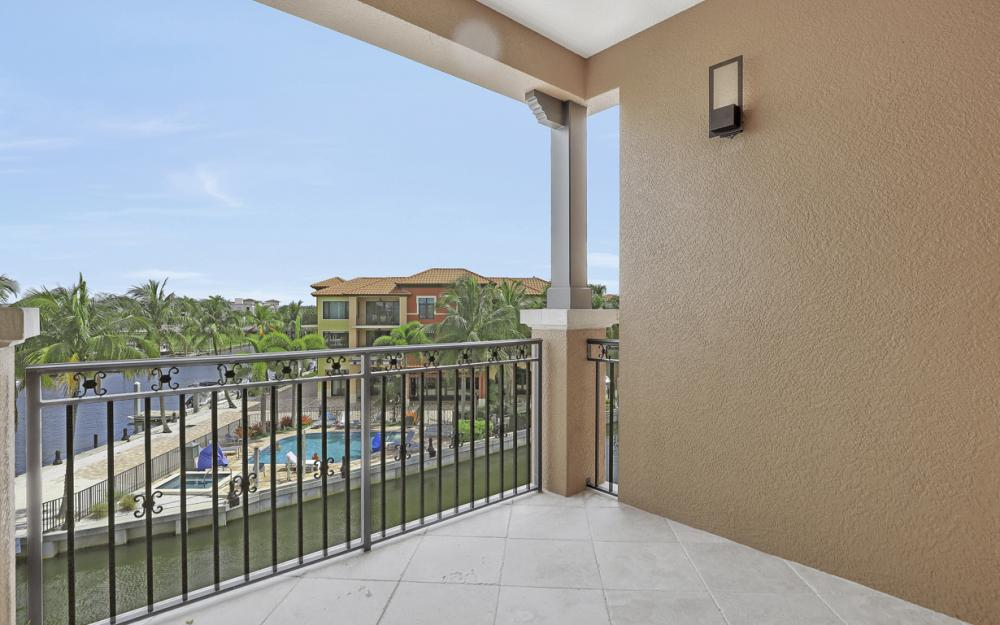 1540 5th Ave S #D301, Naples - Condo For Sale 1550521359
